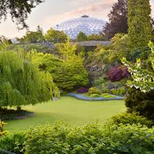 Botanical Gardens Calgary All The Best Botanical Gardens In Canada Today S Parent