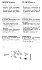 thesamba com 1968 69 blaupunkt essen radio service manual
