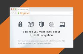 5 things you must know about https encryption 33y0ssmwbeuz814ssky7sw png