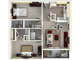 office floor plan creator