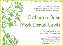 adults only wedding invitation wording wedding invitation wording sles together with wedding