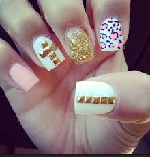 best 25 cute acrylic nail designs ideas on pinterest simple
