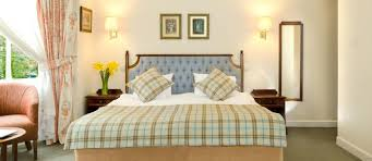 country house hotel weddings conferences scottish borders