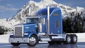 kenworth t800 parts for sale kenworth t800 truck parts online genuine aga