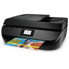 black friday printer deals printers shop the best printers u0026 scanners deals for oct 2017