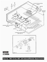 polaris warn winch wiring diagram diagrams unbelievable ansis me