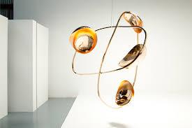 ten inspirational lighting designers arkitexture