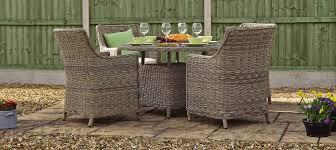 Garden Benches Bromsgrove Rattan Garden Furniture Luxury Teak Garden Furniture Bluetooth