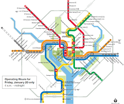 Cvec Outage Map Map Dc Metro Gmu Fairfax Campus Map
