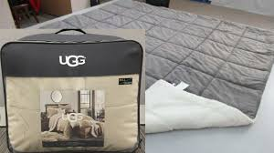 bed bath and beyond murfreesboro 175 000 comforters recalled due to mold exposure wztv