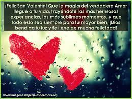 quotes en espanol del amor valentine san valentin picture ideas saint valentine day comune