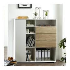 meuble pour bureau meuble rangement bureau meuble de rangement bureau design oslo