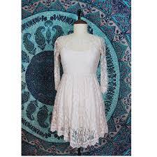 62 off free people dresses u0026 skirts free people floral mesh