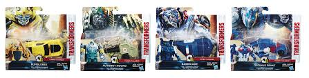 transformers 5 hound mar178191 transformers 5 turbo changers 1 stop af asst 201701