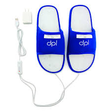 infrared light therapy for pain infrared light therapy foot pain relief slippers