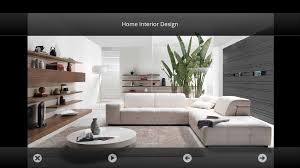 home interiors design photos interior design android apps on google play