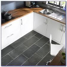 self adhesive carpet tiles lowes carpet vidalondon