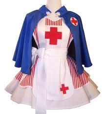 Halloween Nurse Costume 25 Nurse Costume Ideas