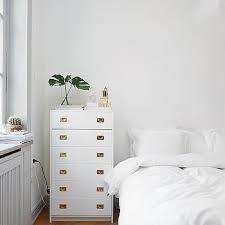 Bedroom Dresser Pulls Brass Dresser Pulls Design Ideas