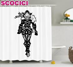 90 S Decor Compare Prices On Video Shower Online Shopping Buy Low Price