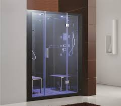 bath m a6027b steam shower enclosures unit eagle bath m a6027b steam shower enclosures unit