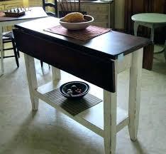 drop leaf dining table with storage slim drop leaf table hafeznikookarifund com