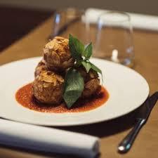 cuisine rapide luxembourg cuisine rapide la explorator le guide des restaurants au