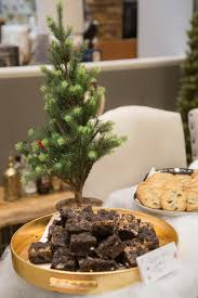 5 things you need to know before hosting a cookie exchange hm etc