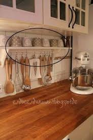 kitchen storage ideas best 25 storage hacks ideas on kitchen storage hacks