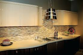home depot kitchen backsplash tiles kitchen backsplash home depot backsplash tiles for kitchen