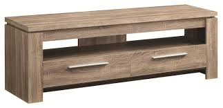 Wood Furniture Design Tv Table Brown Wood Tv Stand Steal A Sofa Furniture Outlet Los Angeles Ca