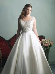 The Best Wedding Dresses The Best Wedding Dresses For Fat Arms Wedding Dress Weddings
