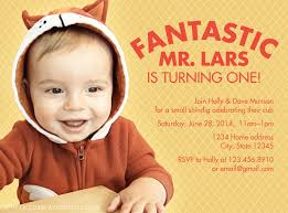 fantastic mr fox study guide a fantastic mr fox birthday party spifftacular