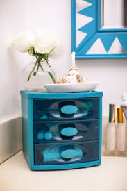 organize your bathroom vanity like a pro u2013 a beautiful mess