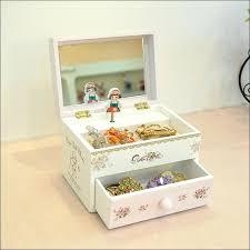 personalized wooden jewelry box personalized wood jewelry box jaylimdesign