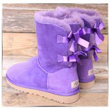 light purple bailey bow uggs purple uggs with bows on the back cheap watches mgc gas com