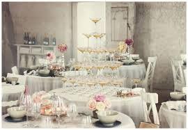 wedding decorations for cheap wedding decor top diy cheap wedding decorations for a