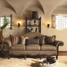 Thomasville Furniture Sofa 33 Best Classy Chic Couches Images On Pinterest Classy Chic