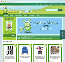 ebay template design advanced template and store design ebay stores