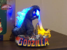 marvelous godzilla ornament part 14 american