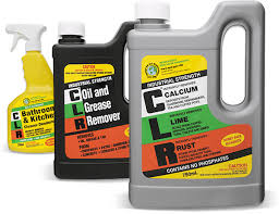 Clc Kitchens And Bathrooms Clr Calcium Lime Rust Remover Bathroom U0026 Kitchen Cleaner