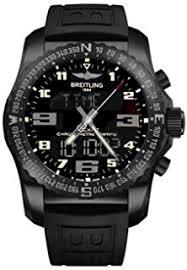 breitling black friday amazon com breitling aerospace evo mens watch e7936310 bc27