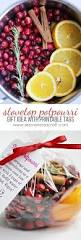 901 best gift ideas images on pinterest basket ideas boys and