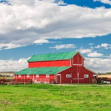 agriculture photography by todd klassy montana blog beautiful
