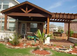 patio u0026 pergola inspiring small backyard deck ideas on a budget