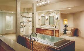 home bathtub spa tubethevote