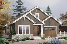 one story house one story house plans one level house plans from