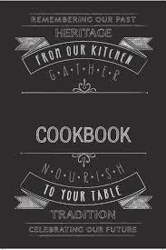 microsoft word templates for book covers recipe book cover template etame mibawa co