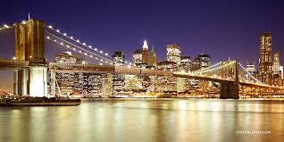 electricity new york city u2022 david balyeat photography portfolio
