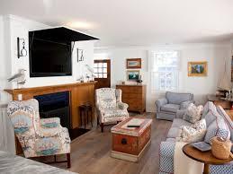 Fibre Filled Sofa Cushions Living Room Sofa Matched Cushion Head Living Room Sets Curve Sofa